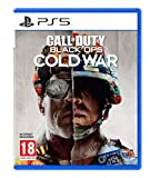 Call of Duty: Black Ops Cold War PS5 - PlayStation 5