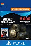 Call of Duty: Black Ops Cold War   5.000 Punkte   deutsches Konto 5.000 Punkte   PS4/PS5 Download Code