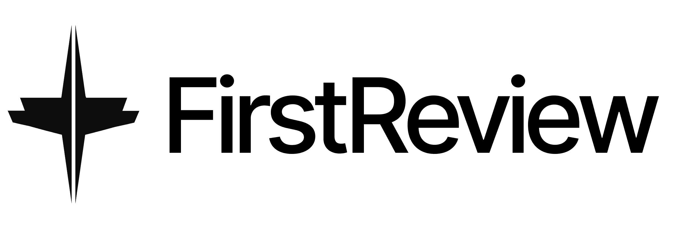 FirstReview