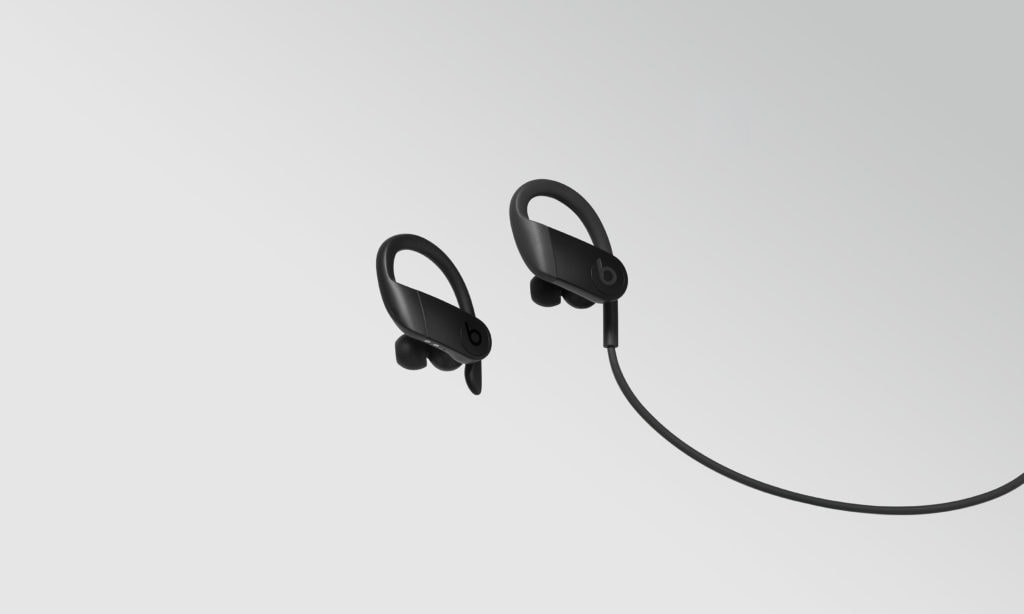 Powerbeats vs Powerbeats Pro