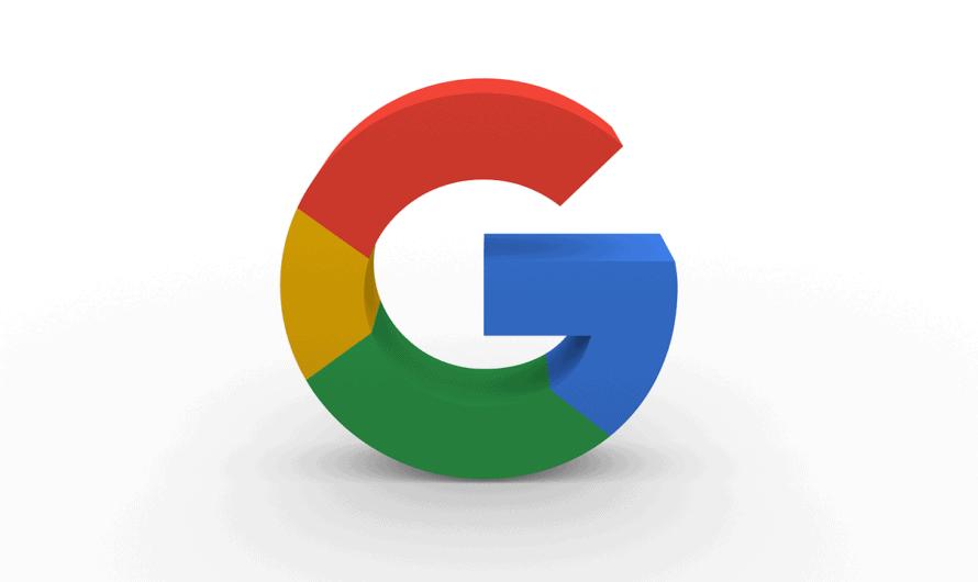 Googles eigene Chipsätze kommen schon im nächsten Jahr?