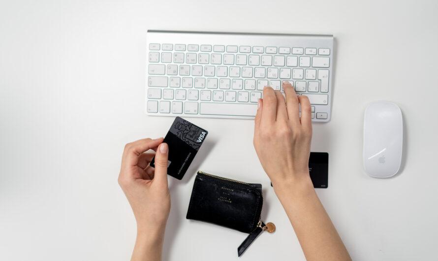 Klarna Card – Die kostenlose Kreditkarte im Test