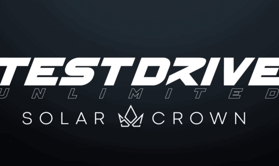 Test Drive Unlimited 3 kommt: Test Drive Unlimited Solar Crown
