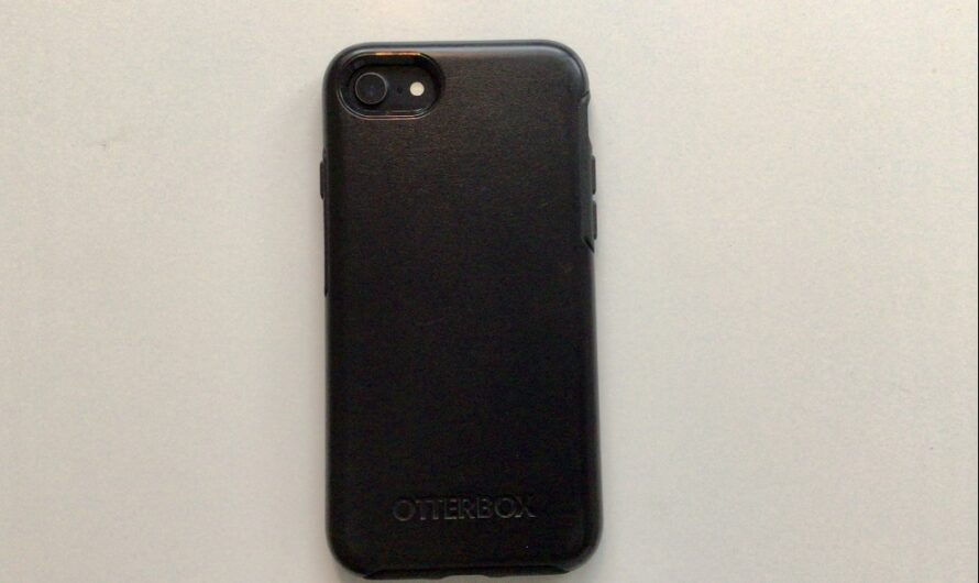 OtterBox Review